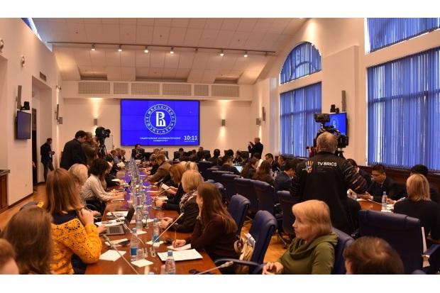 Опыт и перспективы использования геймификации в Санкт-Петербургском политехническом университете Петра Великого